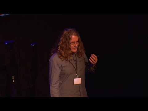 Alien worlds and extraterrestrial life – where are they?! | Brad Gibson | TEDxHull