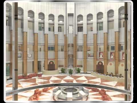 دائرة المدنية لمحكمة أبوظبي الابتدائية