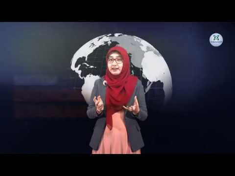 UI305 Introduction to Islamic Economics and Finance Intro Video