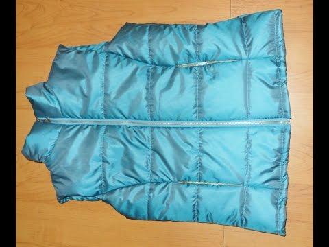 Теплые куртки, представленные в ассортименте декатлон, – отличный выбор для частых тренировок в зимнее время года. Жилет для верховой езды хорошо подойдет в качестве первого слоя под верхнюю одежду. Купить жилет утепленный для езды в прохладную погоду вы сможете в разделе