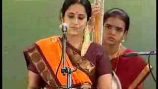 seetha kalyanam  8 by vishaka hari.flv