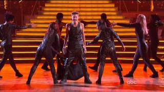 "Download Justin Bieber Performs ""As Long As You Love Me"" LIVE On Dancing With The Stars - 9/25/2012 (IN HD) Mp3 and Videos"