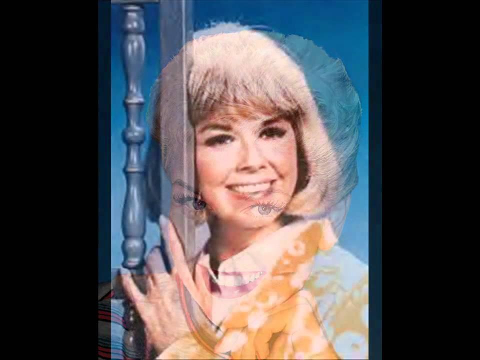Everybody Loves A Lover - Doris Day - 1958