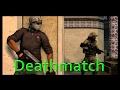 CS:GO Deathmatch 1
