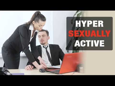 Treatment to Cure Masturbation Side Effects, Lessen Penis Sensitivity from YouTube · Duration:  8 minutes 25 seconds