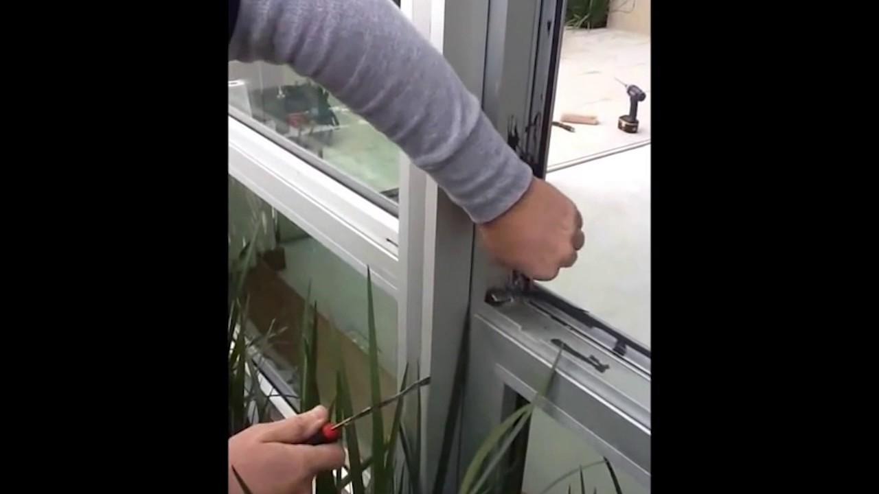 Service Videos – Fleetwood Windows & Doors