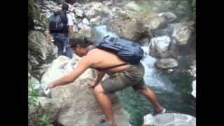 Bosque La Primavera | Jalisco, México