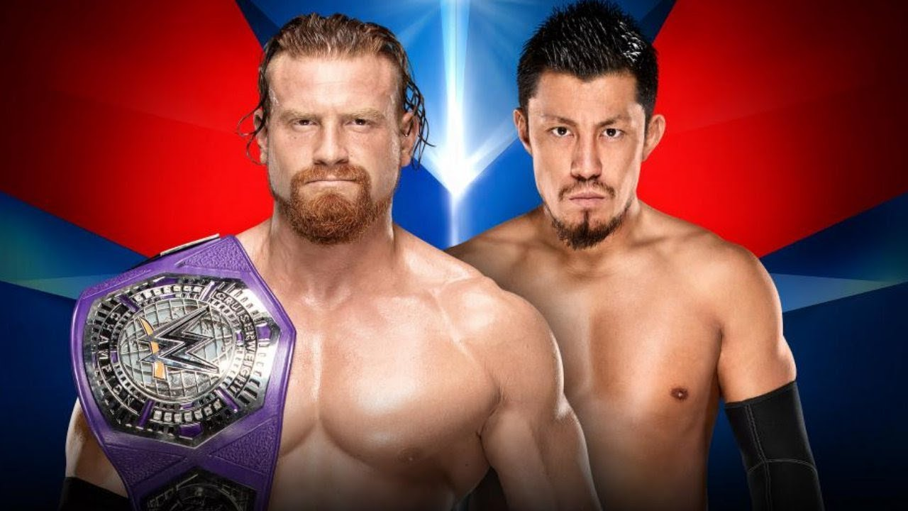 wwe elimination chamber 2019 match card predictions, date, start time & location wwe elimination chamber 2019 match card predictions wwe elimination chamber 2019 date and time in india wwe elimination chamber 2019 results wwe championship 2019 video wwe news wrestlemania 35 date 2019 wwe ppv schedule 2019 locations wwe ppv posters wwe wallpaper download hd - maxresdefault - WWE Elimination Chamber 2019 Match Card Predictions, date, Start Time and location