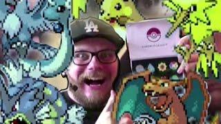 Baixar Best Of Classix - Pokémon Feuerrot mit Etienne   Rocketbeans TV Highlights