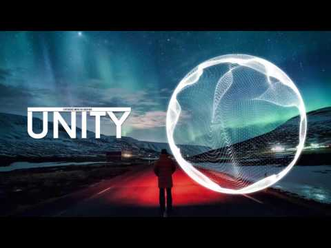 Alan Walker - Hope