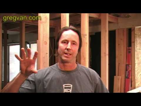 How Do I Get a Building Permit? - Home Improvement Facts and Tips