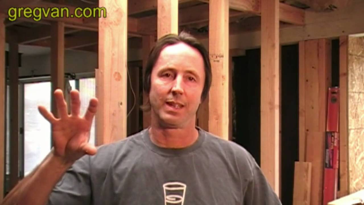 Remodel Bathroom Permit how do i get a building permit? - home improvement facts and tips