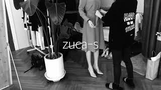 주카에스  하이퀄리티 all 제품 자체제작 여성의류
