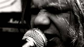 "Video Garagedays - ""Never Give Up"" Rocksector Records download MP3, 3GP, MP4, WEBM, AVI, FLV Juni 2017"