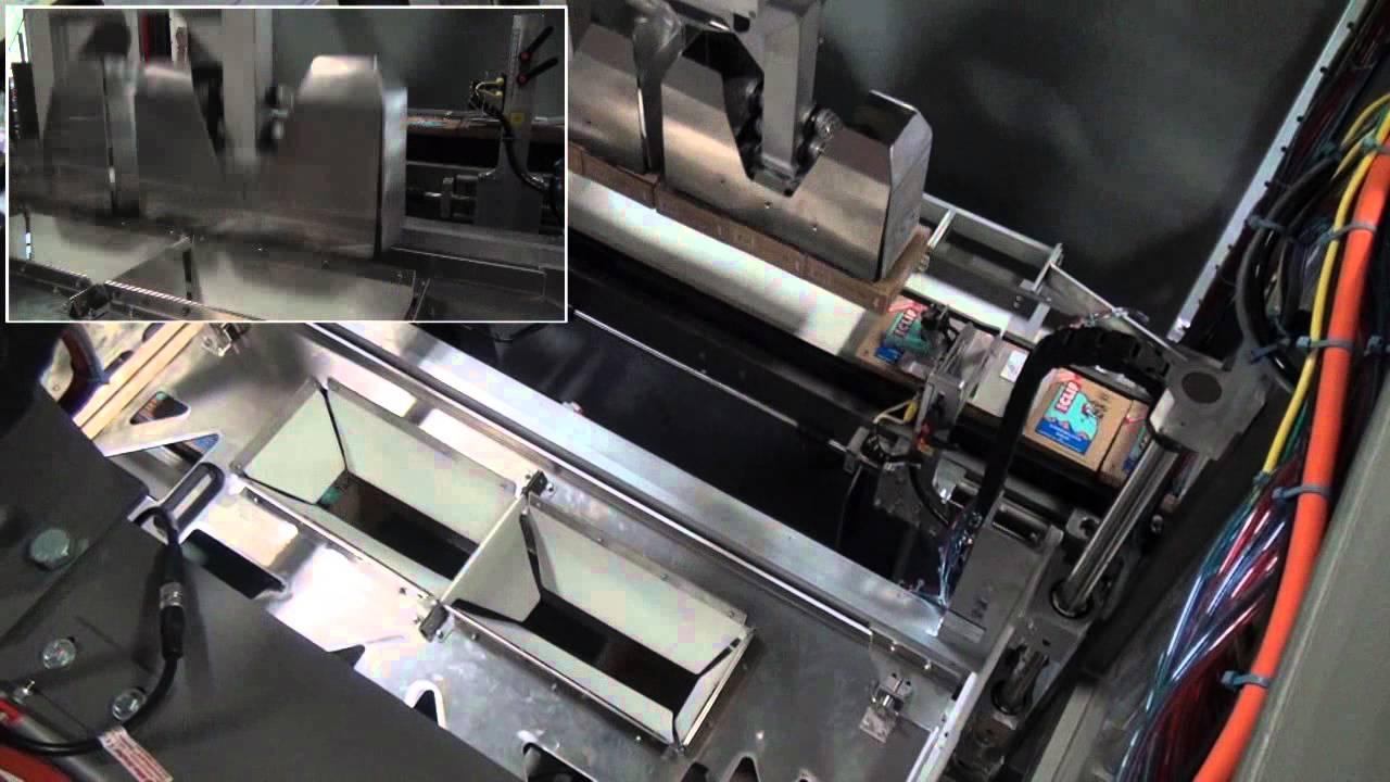 42171 blueprint automation bpa top load carton loading youtube 42171 blueprint automation bpa top load carton loading malvernweather Choice Image