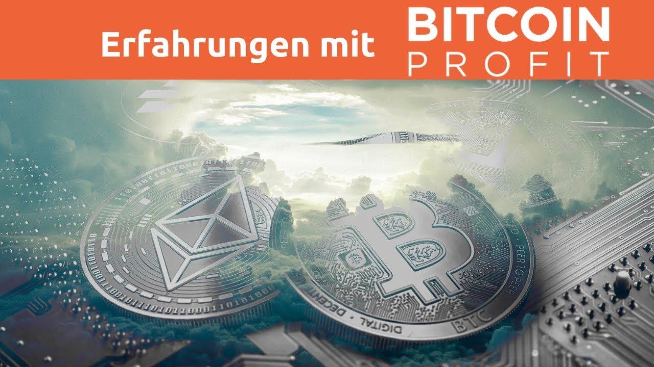 Bitcoin Future Höhle Der Löwen