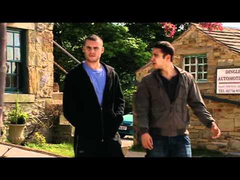 (325) Aaron & Jackson - 30th May 2011
