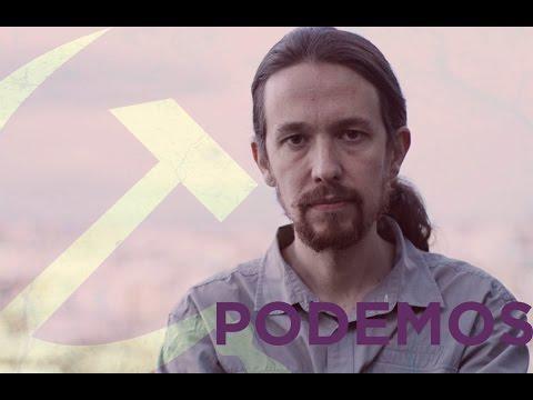 El vídeo que Pablo Iglesias no quiere que veas