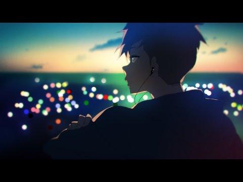 ★ Nightcore ★ [HD] - Once Again