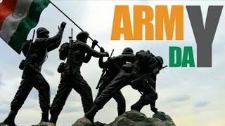 Indian army day | KARGIL WAR | TAMIL | PAARTHASARATHY| PS