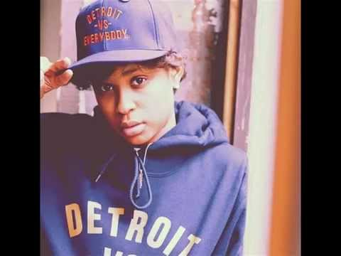 DeJ Loaf - Blood Ft. Young Thug & Birdman (Sell Sole) (HD)