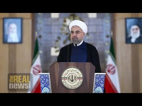 Iranian Elections: A Blow to Hardliners As New Fault Lines in Iranian Politics Emerge
