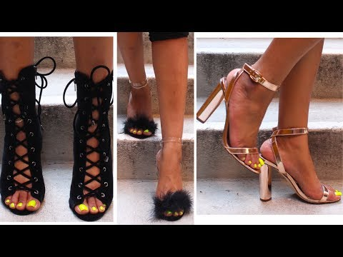 huge-litt-fashion-nova-shoe-try-on-haul-2017