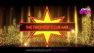 Tune Maari Entriyaan (Club Mix) - DJ Smita | Beatz Vol.5