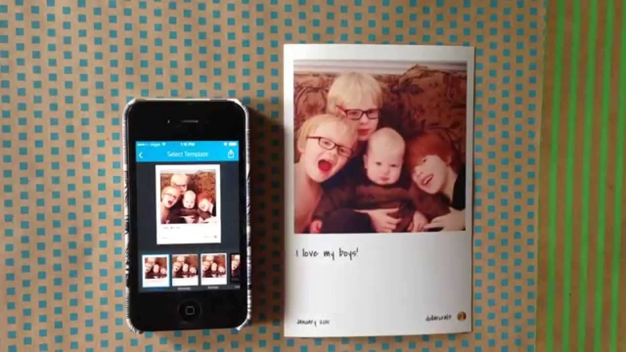 27+ Hp Social Media Snapshots App Pictures