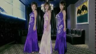v-u-den - Kurenai no Kisetsu (Dance Shot Ver.)
