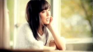 2011/1/26リリース、9thシングル「青春のセレナーデ」