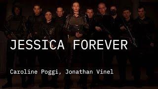 Competição Internacional 2019 | Trailer | Jessica Forever | Caroline Poggi, Jonathan Vinel