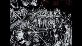 Necromessiah - Terror Squad