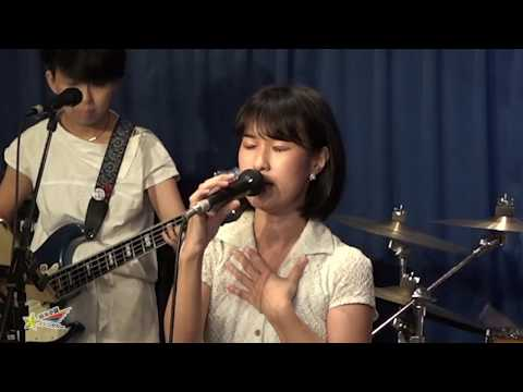 純愛 / 藤本☆小夏とファンタジー2018