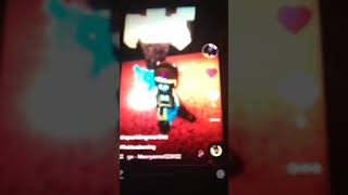 Random ROBLOX Musically/ Tik Tok!