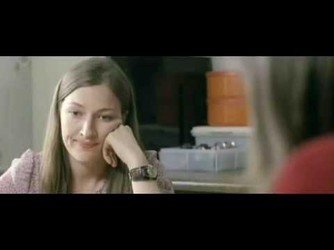 Видео Ловушка для невесты скачать торрент