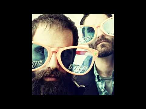 ►Capital Cities Safe And Sound◄ /★Download MP3