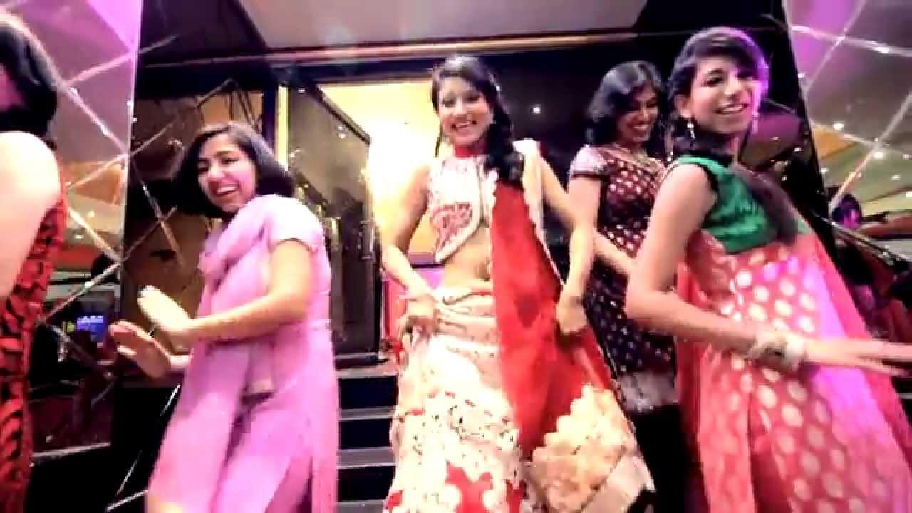 shuddh desi romance indian wedding lipdub youtube