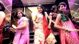 Shuddh Desi Romance Indian Wedding Lipdub