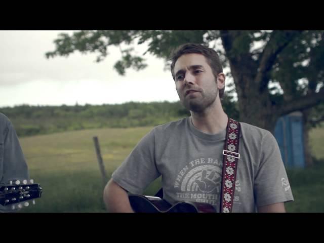 Gene MacLellan - Snowbird (Ryan Cook)