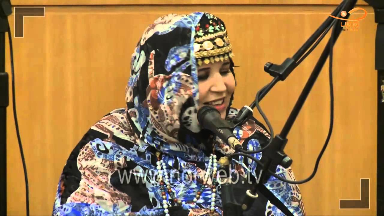 music sahraoui hassani mp3 2013