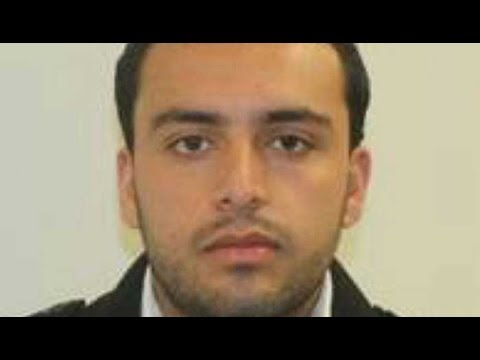 Yahoo News Now: What the N.Y. and N.J. bomb plot tells us about radicalized individuals