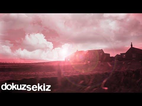 Cihan Mürtezaoğlu - Yadigar (Lyric Video)