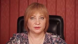 Создание предприятия (юридическое лицо) ООО и ЧП(, 2016-09-22T08:49:07.000Z)