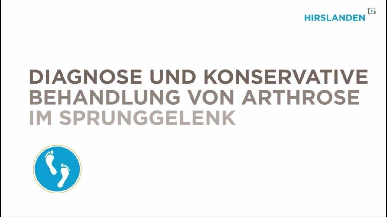 ARTHROSE – DIE BESTEN FÜNF KNIEÜBUNGEN IM VIDEO