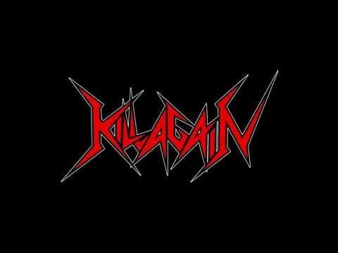 Kill Again - Kill or Die