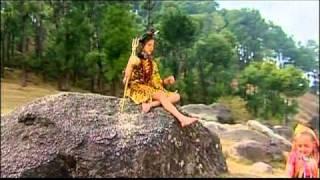 Sun Bhole Bhang Tumhari [Full Song] Mere Bum Bhole