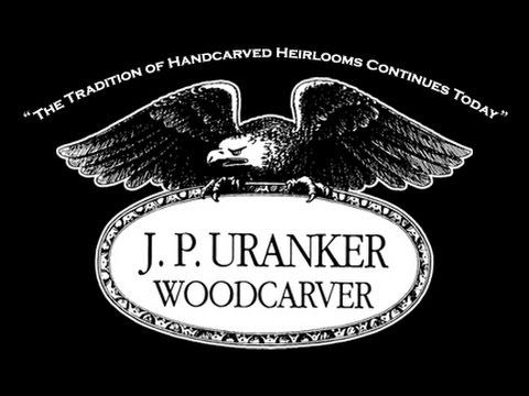JPUranker Vice Admiral Progression Video
