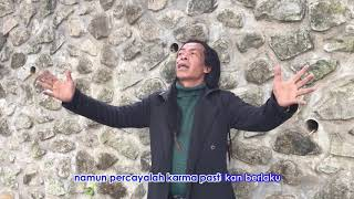 Download Lagu Sodiq Monata - Lamis [OFFICIAL]