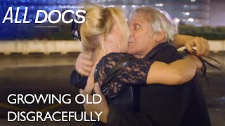 Growing Old Disgracefully - Frisky Over 60 | Full Documentary | Reel Truth